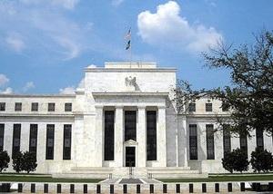 Корректировка планов ФРС