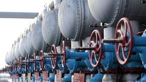 Нефть теряет в цене