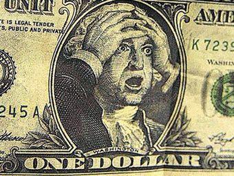 Государственный долг Соединенных Штатов