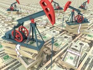 Рынок оценил договоренность по нефти