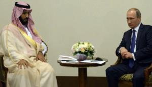 Результаты переговоров в Катаре