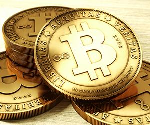 Как изменялся курс биткоина по годам