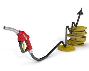 Рост цен на бензин в Венесуэле