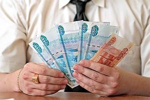 Шансы на укрепление российского рубля