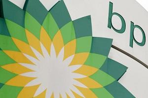 BP инвестирует 17 миллиардов долларов