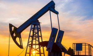 Минэкономразвития рассчитывает $40 за бочку нефти