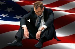 Подготовка к отчёту по американскому рынку труда
