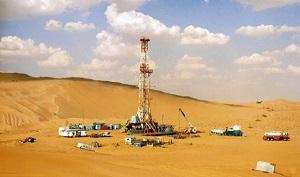 К выходным нефть дорожает