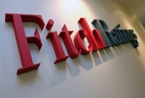 рейтинговое агентство «Fitch»