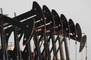 Прогнозируемость поставок нефти падает