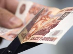 Будет ли девальвация рубля