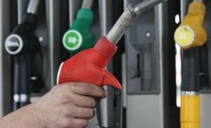 Повышение акцизов на топливо