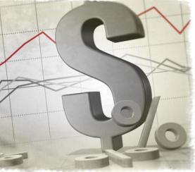 Доллар торгуется выше 66 рублей на 14.06.16