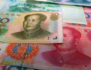 Открытость фондового рынка Китая