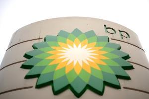 Английские партнеры оставят долю в «Роснефти» неизменной
