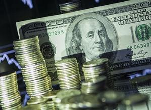 Прогноз по рублю от Goldman Sachs