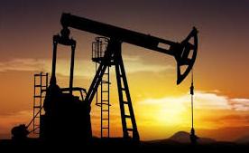Brexit давит на нефть и на рубль