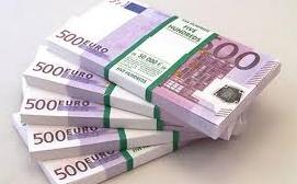 Евро не стоит продавать