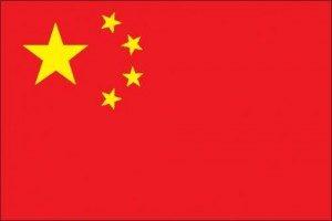 Инфляция в КНР