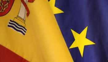 Евросоюз угрожает санкциями Испании