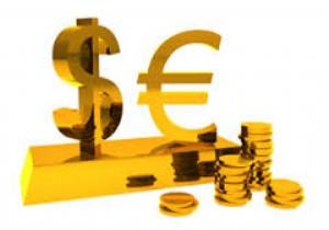Евро во флэте