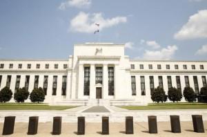 ФРС сигнализирует о повышении ставок