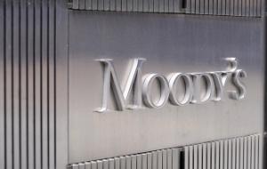 Moody's о мировой экономике в 2016 году