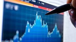 Коррекция на сырьевом рынке