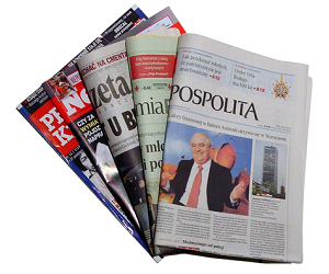 Торговля по новостям на Форекс и применяемые при этом стратегии