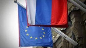 Евросоюз продлит санкции против РФ