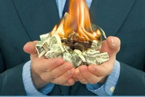 Соотечественники в списке миллиардеров Bloomberg