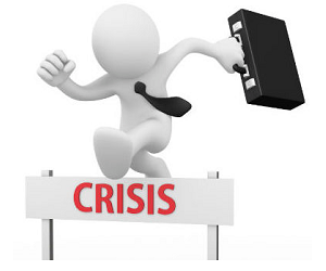 Как кризис повлиял на Форекс
