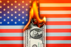 Российские инвестиции в госдолг США превысили 88 миллиардов долларов