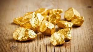 Спрос на золото резко падает