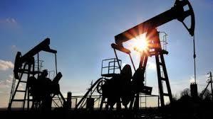 Нефть вернется к уровню 42 доллара за бочку