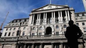 Британский регулятор снизит процентную ставку
