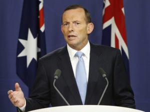 Ключевая процентная ставка в Австралии снижена