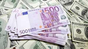 USD/RUB останется в «боковике»