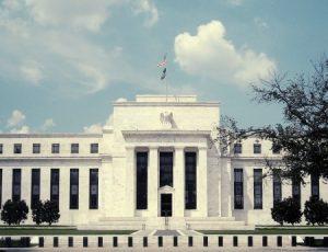 ФРС гоовит новые требования к банкам США