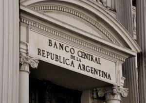Аргентина разместит свои облигации в евро