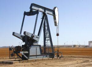 Российские нефтянники будут добывать нефть в Иране