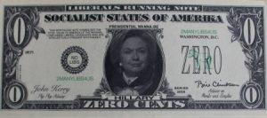 Доллар укрепился по отношению к евро