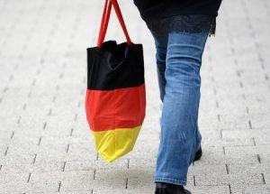Повлияет ли инфляция в Германии на курс евро