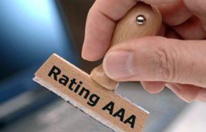 Рейтинг США после выборов остается стабильным