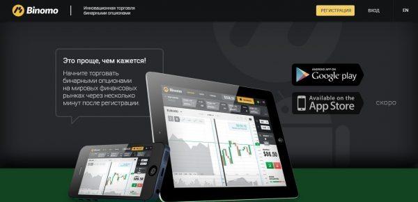 Инструменты для торговли бинарными опционами по стратегии Cheddar