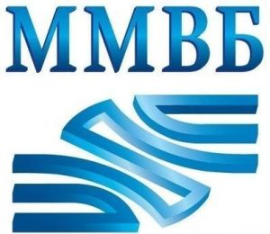 Индекс ММВБ будет снижаться