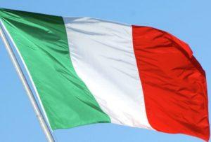 Инвестиционный рейтинг Италии