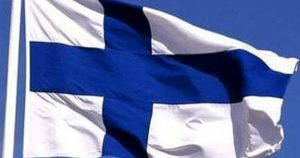Инфляция в Финляндии и курс EUR