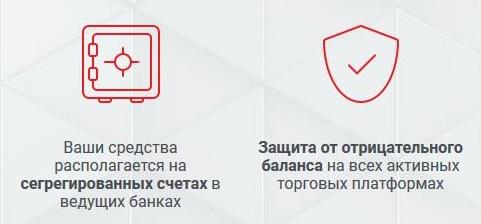 Forex мин.депозит не ограничен кредитное плечо 500 1 helen форекс